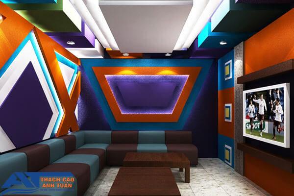 tran-thach-cao-phong-karaoke