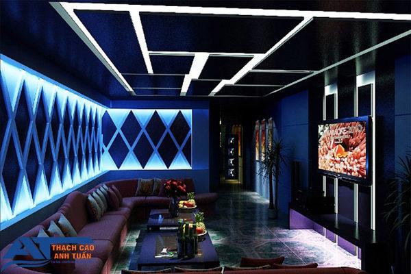tran-thach-cao-karaoke6